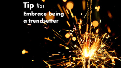 Female Breadwinners RockingYourRole - Tip 21