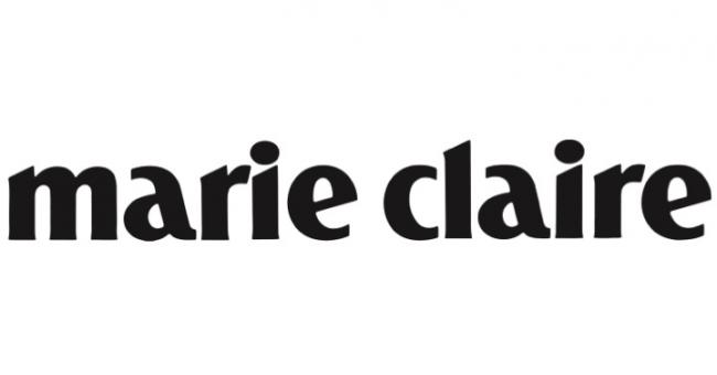 Marie-Claire-logo-2