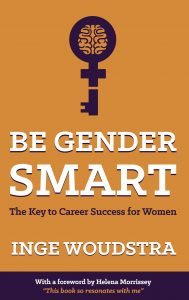 Gendersmart Final Cover